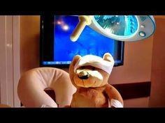 Gyermekbőrgyógyász