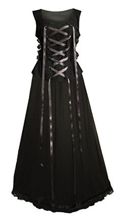 784ad4755e7b 40 Best Amazon Victorian Goth Outfits to buy images in 2017 | Gothic ...