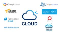 #BigData, #Cloud, #HighLoad: new services available at *instinctools | *instinctools