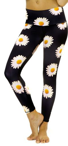 Teeki - Designer Active Wear - Daisy Hot Pant - Large.  brandicted  yoga 1ddb38829e69