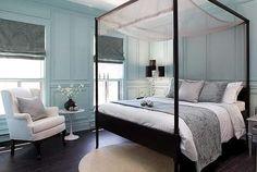 Great bedroom