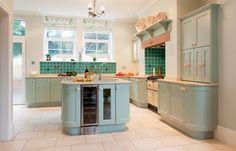 Torquay_Kitchen