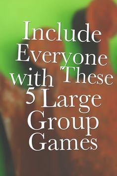 BOWLING BLITZ - Group games are so much fun and allow for everyone to join in! Games like Chain Tag, Bowling Blitz, Animal Coin Hunt, and Bulldog Tag, are just a few of the super fun games that are ideal for large groups of participants. Here are five great games for large groups that you will want to [...]