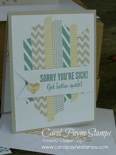 Stampin_up_fabulous_four_1 - Copy