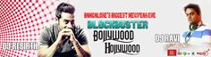 Bangalore Biggest New Year EVE Blockbuster Holly- Bollywood @ No Limits Lounge & Club - http://explo.in/1OcqvhE #Bangalore #Nightlife