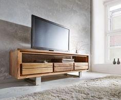 Outdoorküche Möbel Zug : Besten hifi möbel bilder auf in entertainment