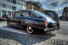 All Cars, Cars And Motorcycles, Vintage Cars, Transportation, Classic Cars, Automobile, Passion, Vehicles, Design
