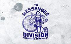 Meka-Zombie-Corp