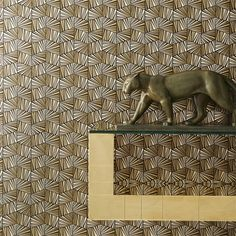 Berkley - Lexington Wallpapers - Zoffany.
