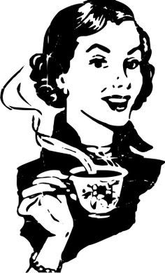 Coffee & Tea Clipart and Animated Graphics | coffee event ...