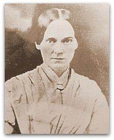 Image result for images of maria frances russell taze in england