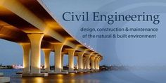 #Civil_Engineering_Colleges_In_Greater_Noida Engineering has a very vast future for studying as well as implementing. It also has different fields to pursue engineering like electrical engineering, civil engineering, chemical and so on. See More-http://bit.ly/1VOlVJ4