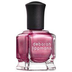 New York Marquee Collection - Deborah Lippmann | Sephora