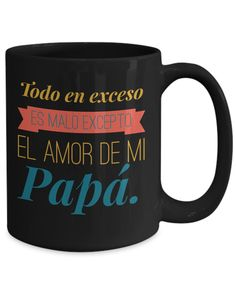 Trending Christmas Gifts for Dad Trending Christmas Gifts, Christmas Gift For Dad, Unique Christmas Gifts, Cafe O, Grandparents Day, Thoughtful Gifts, Gifts For Dad, Coffee Mugs, How To Memorize Things