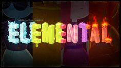 Elemental, Episódio 34 / Temporada 07