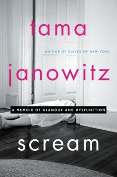 """In this darkly funny, surprising memoir, the original """"Lit Girl"""" and author of the era-defining Slaves of New York considers her life in and outside of New York City, from the heyday of the 1980s to her life today in a tiny upstate town that proves that fact is always stranger than fiction."""