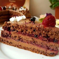 Something Sweet, Vanilla Cake, Birthday Cake, Cakes, Ethnic Recipes, Desserts, Food, Tailgate Desserts, Deserts