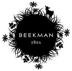beekman boys logo