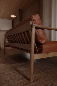 Woodworking Table How To Make sofa oak.Woodworking Table How To Make sofa oak