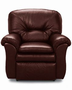 on pinterest z boys leather reclining sofa and home theater seating