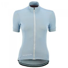 VeloVixen is the Home of Women's Cycling Kit. As winners of Best Online Store at the 2017 BikeBiz Awards, we hand-pick a huge range of female cycling gear - to help you make cycling part of your lifestyle. Womens Cycling Kit, Perfect Woman, Violet, Short, Chef Jackets, Light Blue, Men Casual, Mens Tops, Fashion