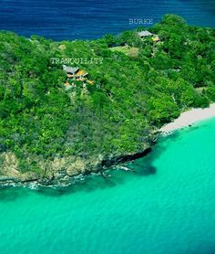 Get away from IT ALL... Moonhole, Bequia in the Grenadines: http://beachblissliving.com/caribbean-eco-stone-house-rentals-bequia/