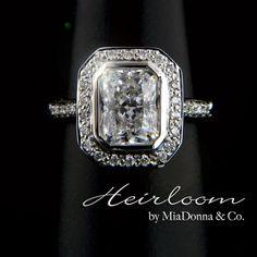 MiaDonna-green-wedding-ring