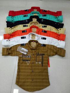 New T Shirt Design, Shirt Designs, Stylish Shirts, Casual Shirts, Mens Designer Shirts, Boys Suits, Boys T Shirts, Superman Mask, Printed Shirts