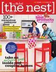 the nest digital magazine