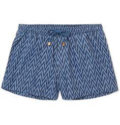 http://www.mrporter.com/en-fr/mens/missoni/printed-short-length-swim-shorts/650954?ppv=2