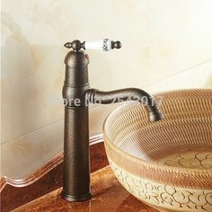 Bathroom Basin Faucet High Quality Flexible 360 Swivel Deck Mounted Hot and Cold Water Faucets ZR779. Yesterday's price: US $60.00 (49.61 EUR). Today's price: US $35.40 (29.13 EUR). Discount: 41%.