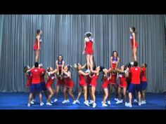 09 Pyramids - YouTube