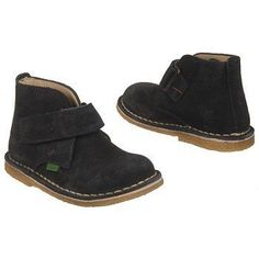 Kickers Infant Boys' Rekick Booties Kickers. $106.95. Fit: True to Size. leather. Upper: Leather. Made in: Portugal