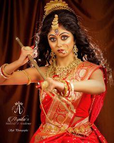 Indian Goddess Kali, Divine Goddess, Durga Kali, Saraswati Goddess, Durga Images, Lord Shiva Hd Images, Goddess Tumblr, Maa Durga Hd Wallpaper, Aghori Shiva