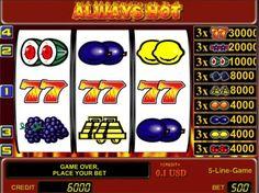 Онлайн игровые автоматы бесплатно и без регистрации скачать игру игровые автоматы пирамиды