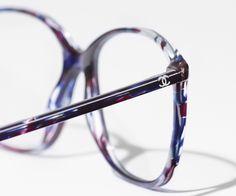 3141413f554 Chanel optical glasses 3282 1491
