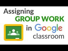 Teachers and researchers agree: student collaboration is essential to learning. Group work, on the other hand, tends to come with challenges. So, what makes for better group work? Teaching Technology, Educational Technology, Instructional Technology, Instructional Strategies, Technology Tools, Educational Leadership, Business Technology, Latest Technology, Google Classroom