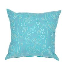 Kyoto - Contemporary - 18 inch Pillow - Set of 2 -JAR-PLSQ825569-0001. Kyoto - Contemporary - 18 inch Pillow - Set of 2 -JAR-PLSQ825569-0001 Inspired by Japanese wood cut prints . Kyoto brings a modern interpretation of the asian theme. Printed on poly dupione. Product Specifications Dimensions.. . See More Decorative Pillows at http://www.ourgreatshop.com/Decorative-Pillows-C685.aspx