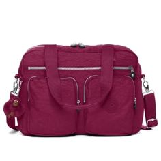 Sherpa Carry-On Tote
