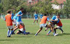 #Rugby Max Pinterest: TODOS SOMOS #PUMAS #UAR @unionargentina