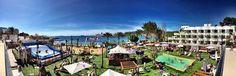 Surfhouse #Ibiza