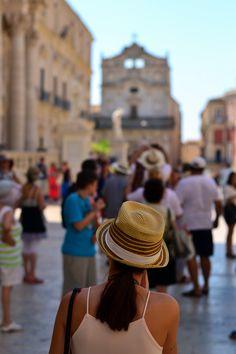 Bulgarian-travel-blogger  European travel blog| Syracuse, Sicily | #Cvetybaby http://cvetybaby.com/syracuse-sicily/ #travel #sicilia #blog #blogger #fblogger #lifestyle #siracusa