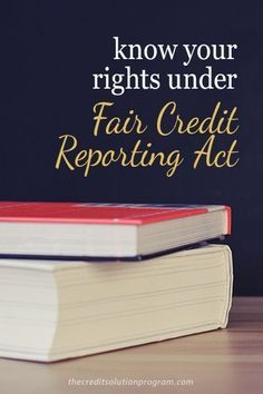 Credit repair secrets on how to increase your credit scores. Would you like to learn how to possibly skyrocket your credit scores by over 100 points in as li. Check Your Credit Score, Fix Your Credit, Improve Your Credit Score, Build Credit, Web 2.0, Credit Bureaus, Credit Report, Identity Theft, Acting