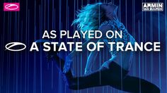 Armin introduced me to Drake for the first time, loved this.  fist pumping breakdown at 3:00 #ASOT approved. WHEW!!!