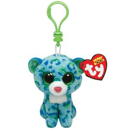 Official product from Tys wildly popular Beanie Babies Collection Look for the…