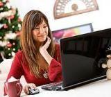 Guida all'#ecommerce per Natale
