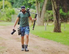 It's been real. Love My Job, Insta Like, Cheers, Behind The Scenes, Africa, Outdoors, Running, Tv, Travel