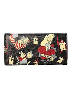 Fashion Casual Solid Novelty Girls Kids Baby Tassels Crossbody Bags Coin Purse Wallet Card Storage One Size For Girls Aromatic Character And Agreeable Taste Luggage & Bags Kids & Baby's Bags