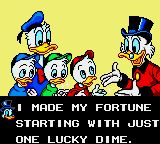 lucky-dime-caper-with-donald-duck-(u)-[!]-03