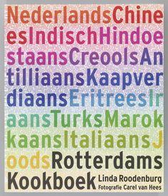 Architecture and Design Irma Boom, Ras El Hanout, Film Studies, Video Library, Film Stills, Moma, Rotterdam, Paper Art, Typography